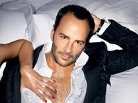 Tom Ford American Designer Tom Ford Graduated From Parsons The New School For Design With A Degree In Architecture Tom Ford Fragrance Tom Ford Tom Ford Beauty