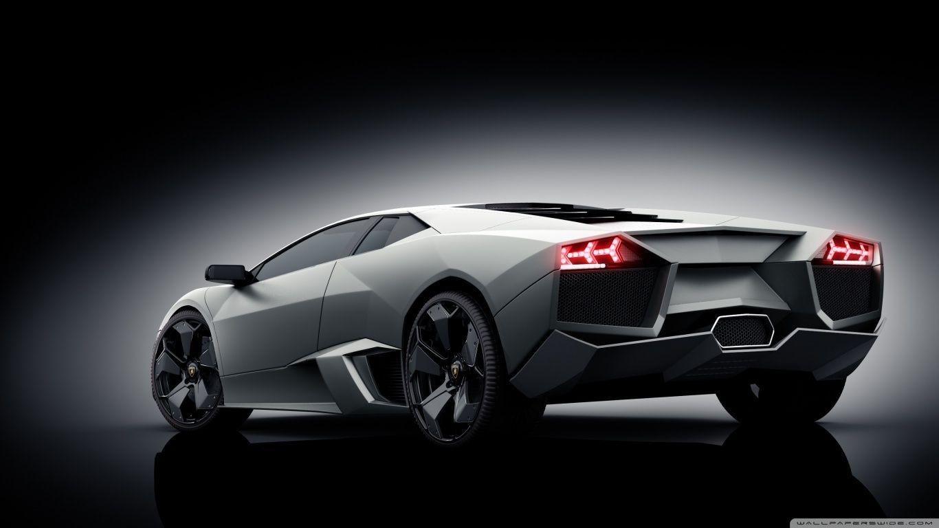 Black Lamborghini Reventon Wallpaper Auto Datz Reference Car