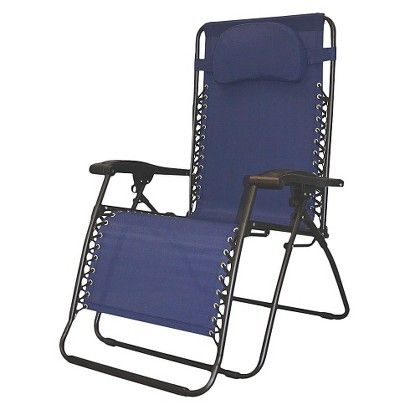 Canvas Of The Beneficial Zero Gravity Chairs At Target Chair Teal Accent Chair Outdoor Chairs