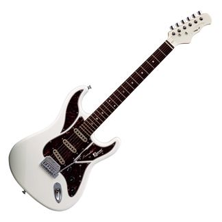 Burns / CobraDX Guitar Free Shipping! δ, $485.00