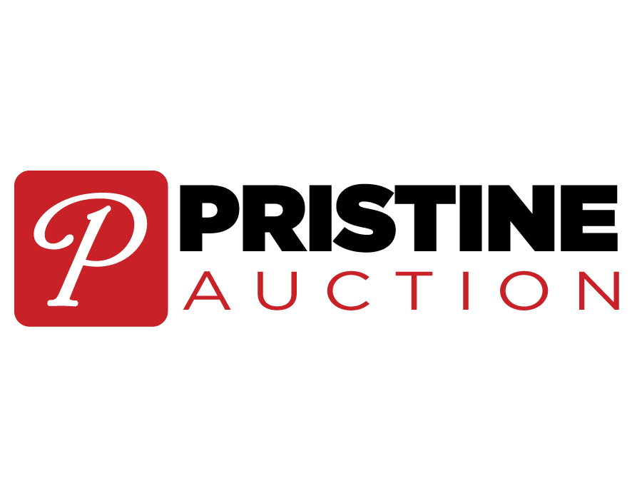 Consignment auction house specializing in autographs, sports memorabilia, sports cards, and collectibles. Autographs include JSA, PSA, Steiner, Mounted Memories, Fanatics, Upper Deck Authenticated (UDA), GTSM, Official Player Holograms, MLB Authentication, Schwartz Sports.