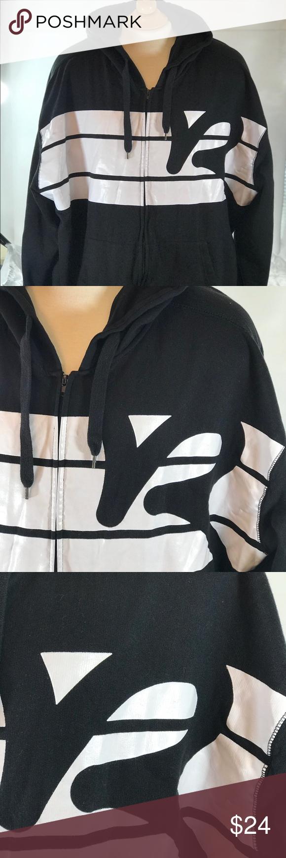Rocawear Jacket Men 3xb Fleece Zip Vinyl Design Rocawear Mens Jackets Vinyl Designs [ 1740 x 580 Pixel ]