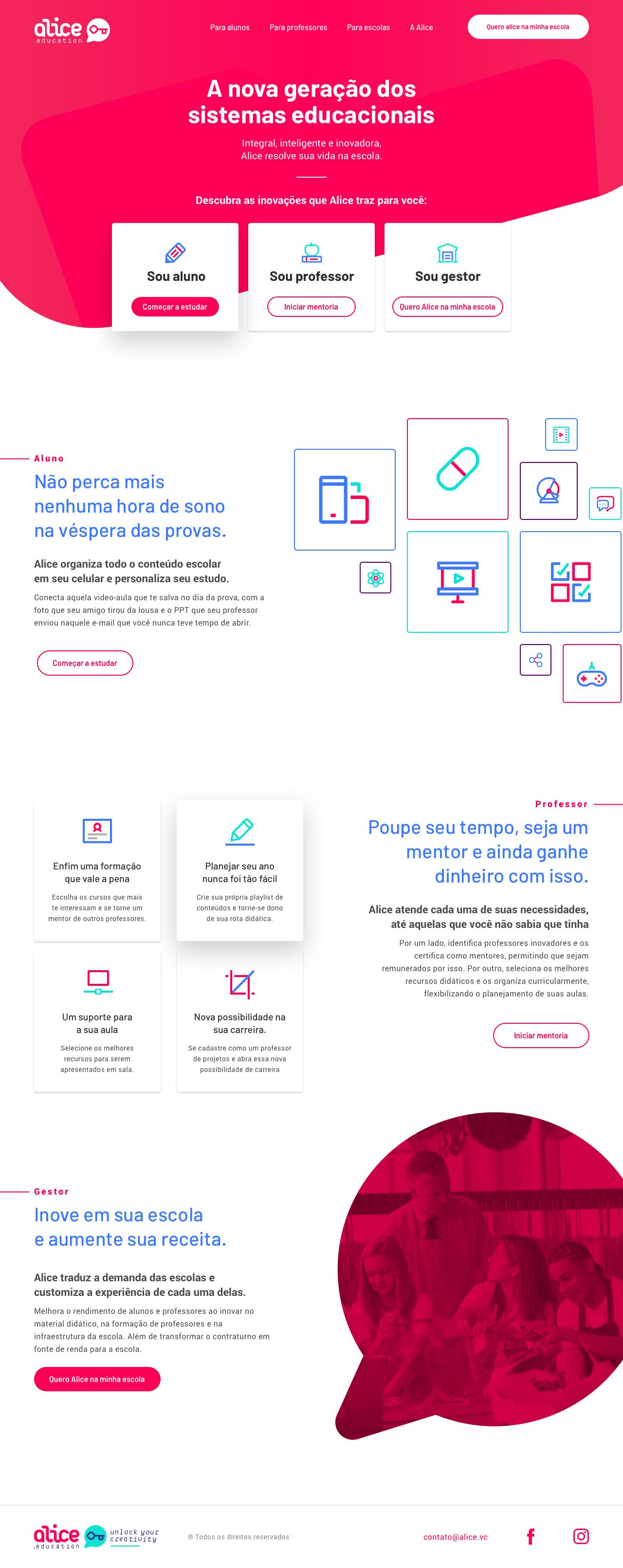 Pin On Web Design веб дизайн