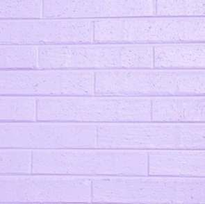 70 Ideas For Iphone Wallpaper Tumblr Aesthetic Lavender Aesthetic Ideas Iphone Lavender Tumblr Wallpaper In 2020 Pastel Purple Lavender Aesthetic Pastel Aesthetic