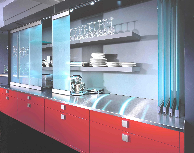 sistema sigma Ducasse para muebles de cocina   soluciones en ...