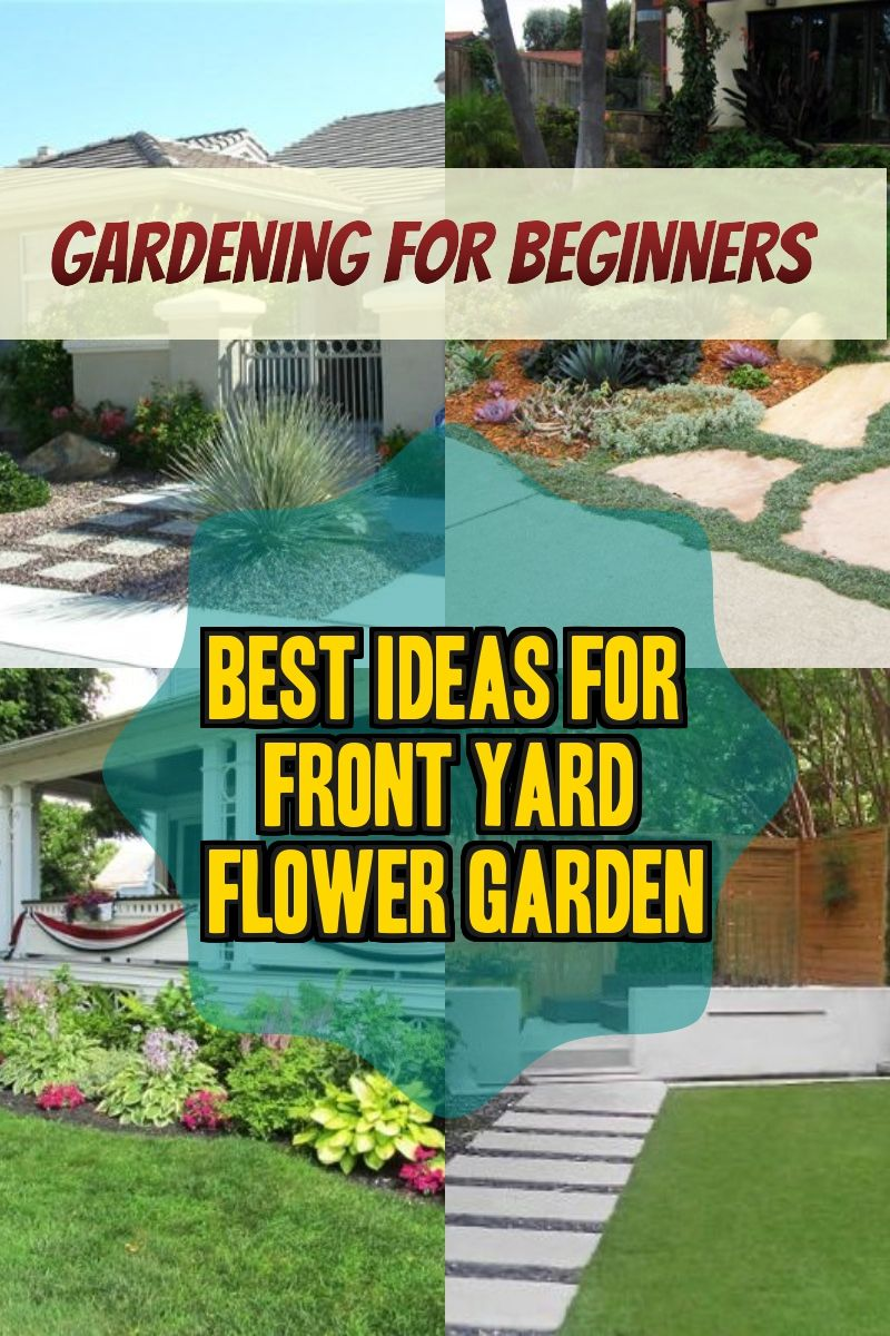 use these tips to get the best garden amazing gardens on favorite beautiful garden design ideas for enhance your yard tips for gardening id=29223