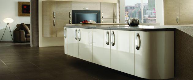 Kitchen Design Ideas Northern Ireland kitchen design ideas northern ireland solutions belfast to