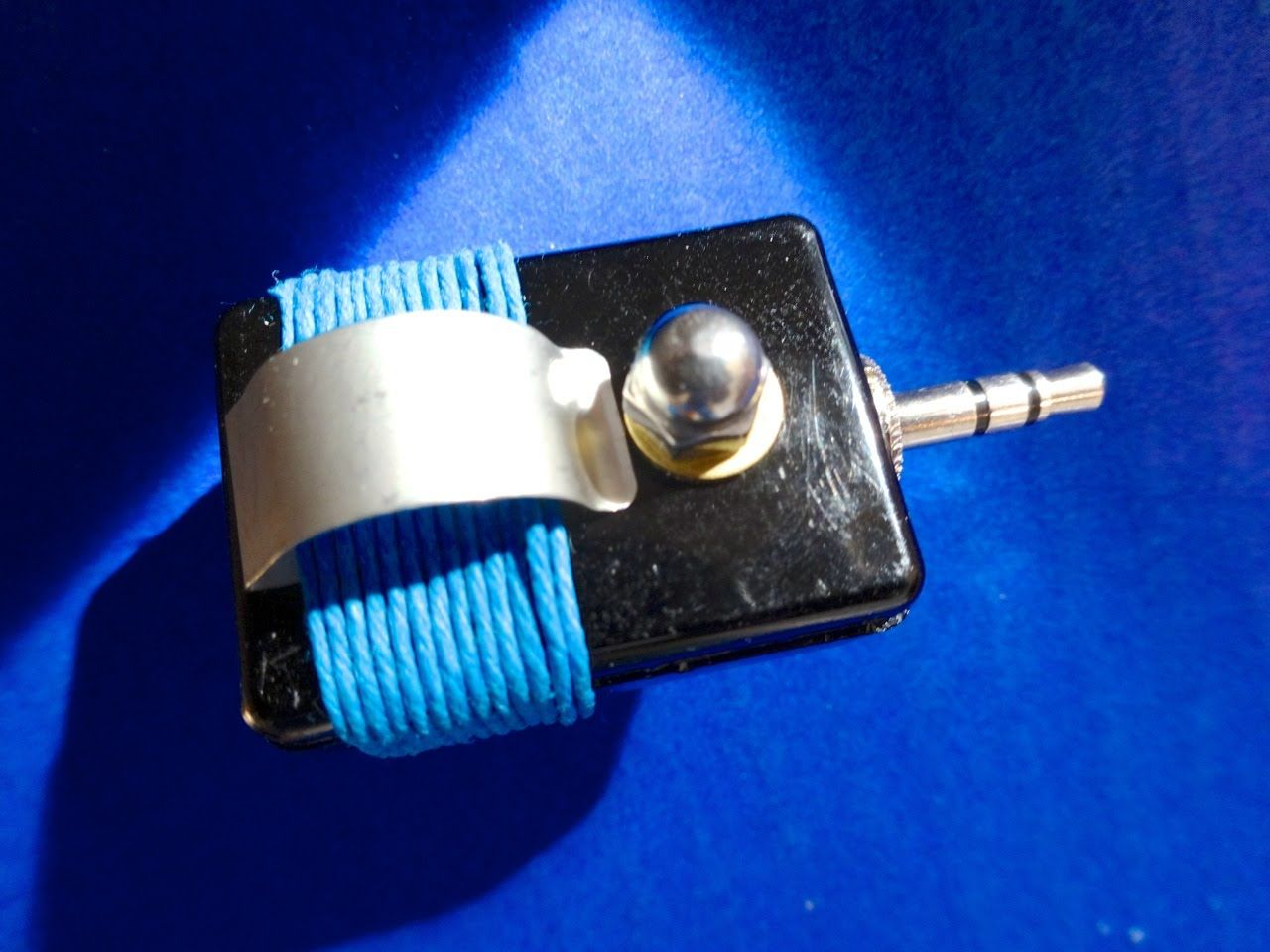 Pin by Steve wGØAT on Telegraph Keys & Paddles - Morse Code