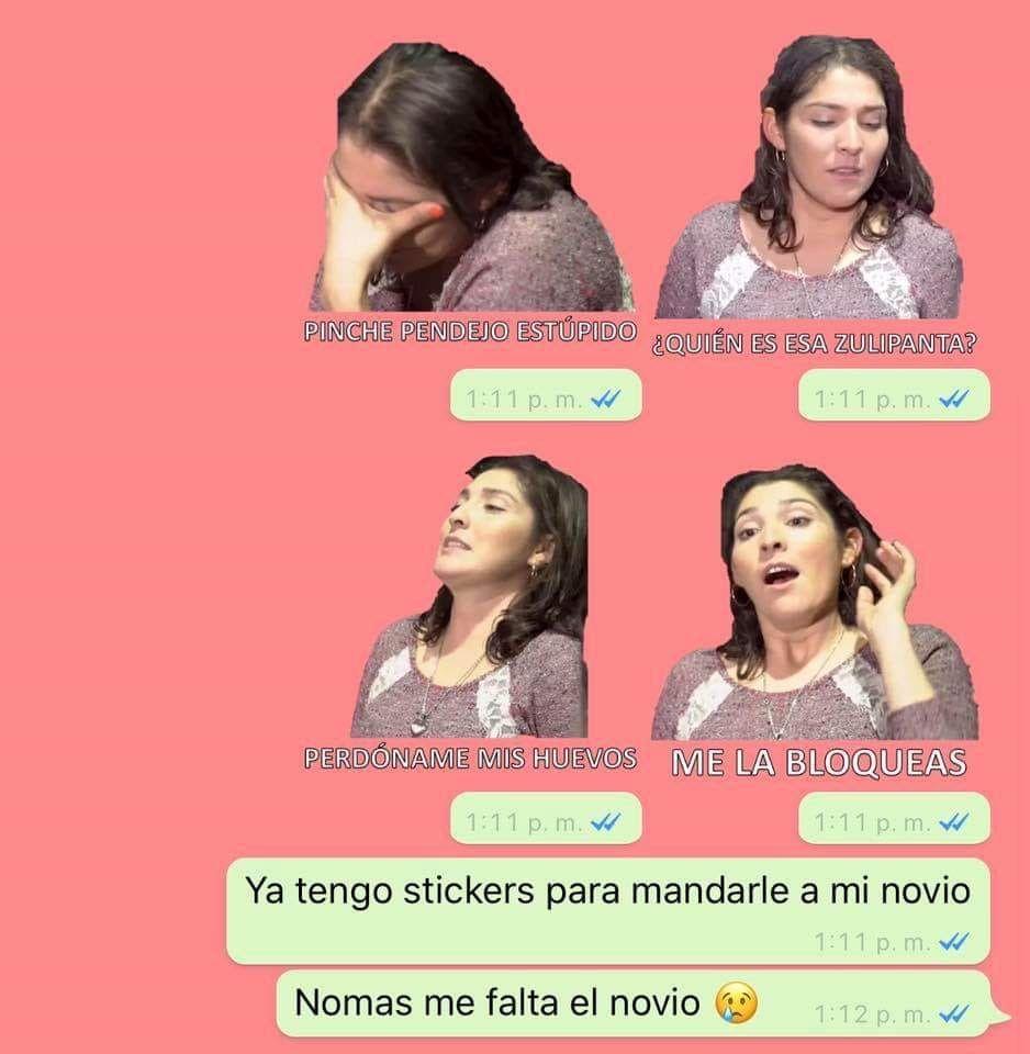 Pin De Angeles Garcia En Lol Memes De La Divaza Memes Graciosos Whatsapp Graciosos