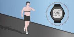 Pulsómetros: prestaciones por objetivos - Blog de Running - Decathlon http://blog.running.decathlon.es/intermedio/pulsometros-prestaciones-por-objetivos/