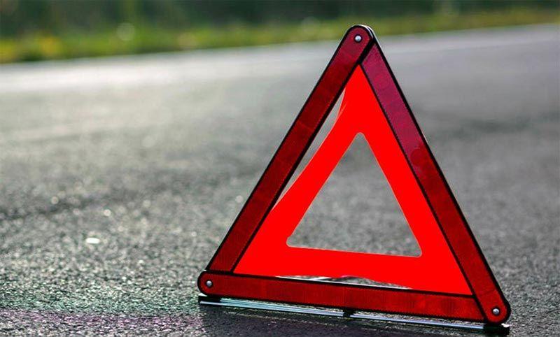 Произошло ДТП, в котором пострадал ребенок  8 ноября, на перекрестке улиц Батарейная и Пионерская, произошло дорожно-транспортное происшествие, в котором пострадал ребенок.  http://www.slavyansk.today/articles/incidents/proizoshlo_dtp_v_kotorom_postradal_rebenok/