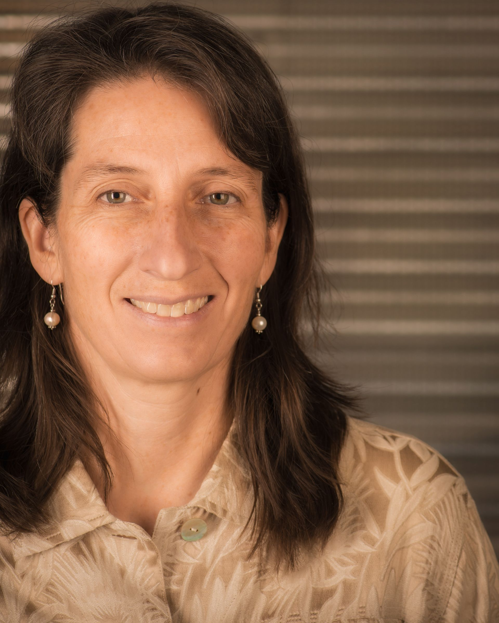 Nserc Chair Design Engineering Outdoor Fire Pit With Chairs The Featured Engineer For March 1st Is Catherine Mavriplis
