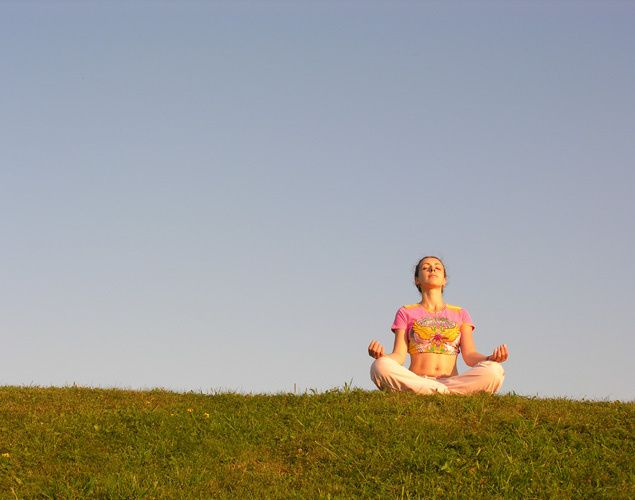 Barbara Fredrickson en su último libro LOVE 2.0 nos comparte una meditación muy interesante llamada AMOR-AMABILIDAD. Esta distinguida profesora experta en emociones positivas, ya ha presentado el f…
