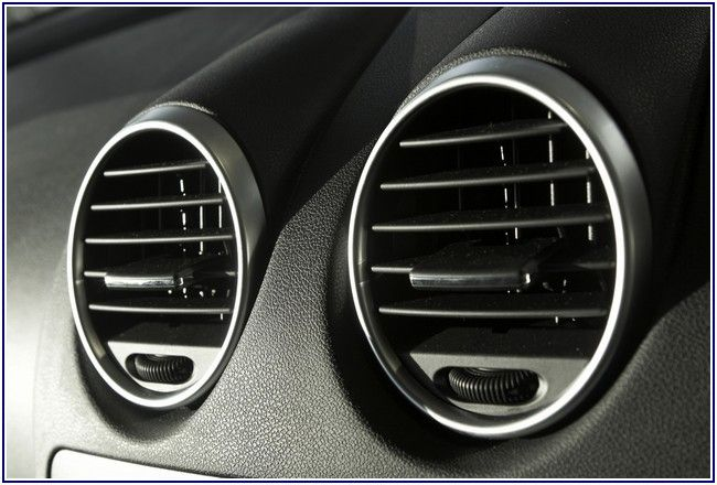 Excellent Idea On Automobile Air Conditioning Repair