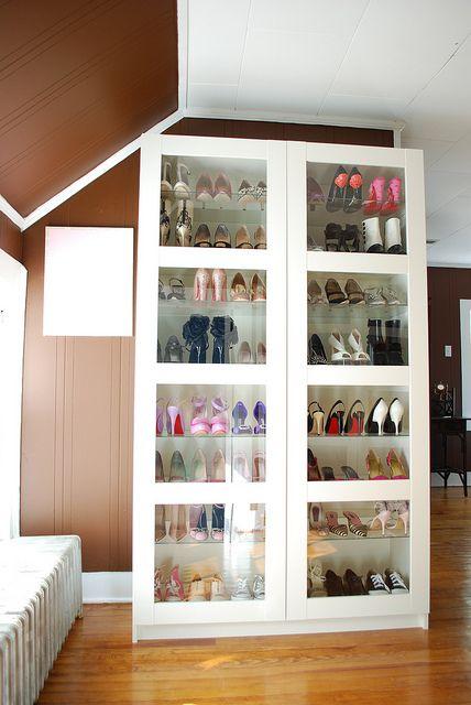 dsc 0744 attire entry schuhschrank schrank und pax schuhschrank. Black Bedroom Furniture Sets. Home Design Ideas