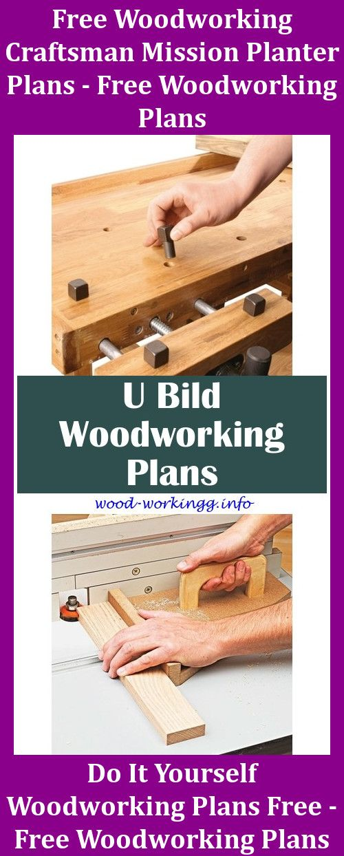 Bent Wood Projects Woodworking Plans