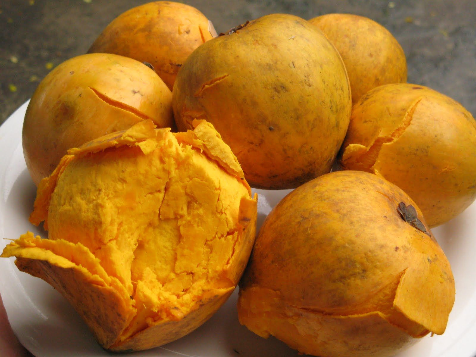 I love vitamins befit total garcinia cambogia