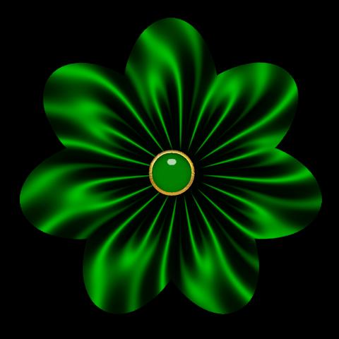 Pin on Clip Art Kits Holidays St. Patrick's Day