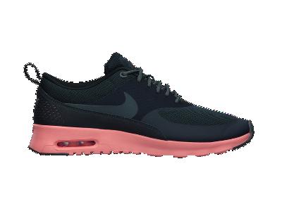 Nike Air Max Thea Zapatillas - Mujer - 120 €