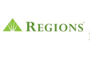 Regions Online Banking Login   Regions Bank Login At www regions com