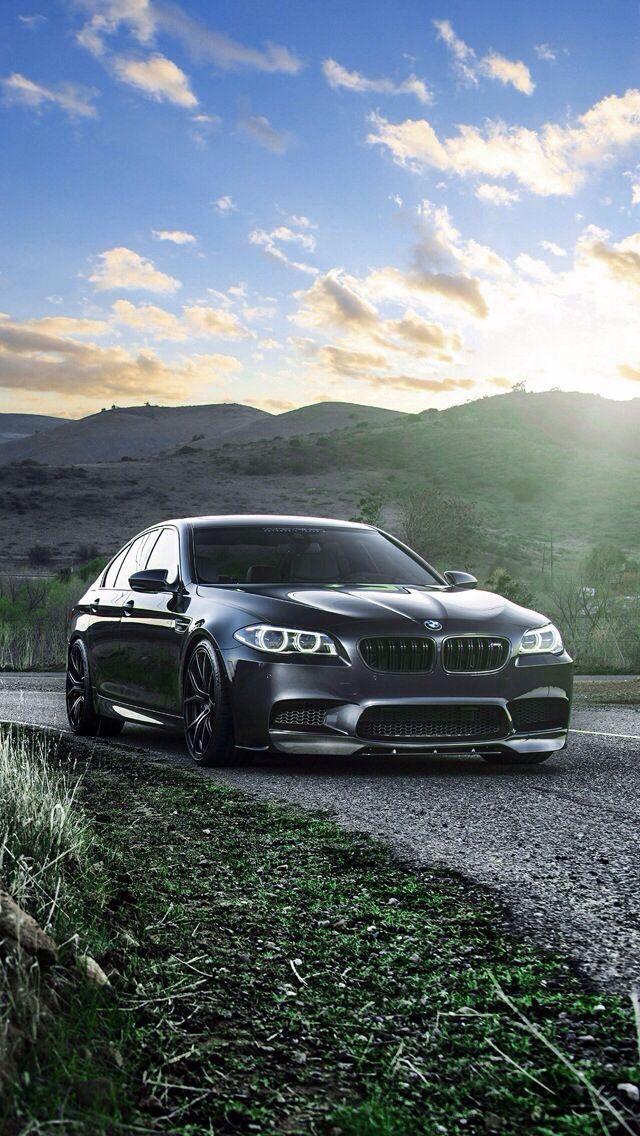 BMW M5 f10   Серии бмв, Спортивные автомобили, Автомобиль ...