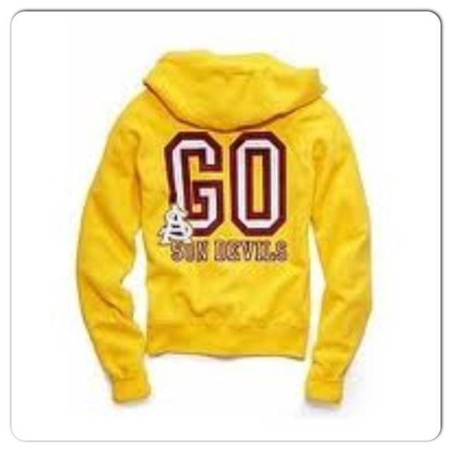 GOLD Pat Tillman Womens T-Shirt! Wear the Number 42 Proud!  ASUAthletics   SunDevilSwag  5c2f98275