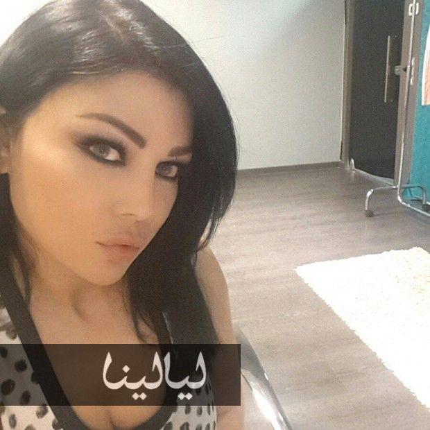 صورة ابنة هيفاء وهبي في ظهورها الأول جاذبية وجمال آسر Haifa Wehbe Beauty Haifa