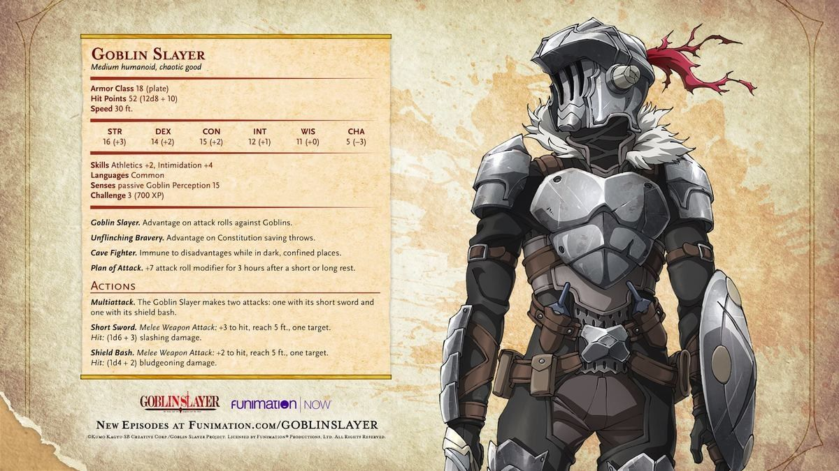 Half Plate Armor Google Search D D Dungeons And Dragons Dungeons And Dragons Classes Dungeons And Dragons Homebrew Half plate consists of shaped metal plates that cover most of the wearer's body. half plate armor google search d d