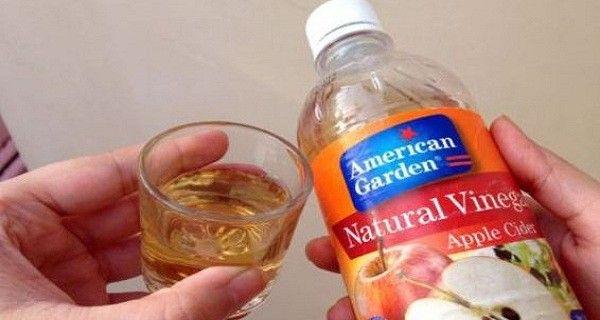 Buvez ceci chaque nuit et dites adieu à la graisse