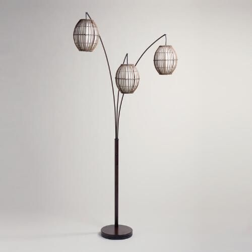 Lamps Plus Omaha