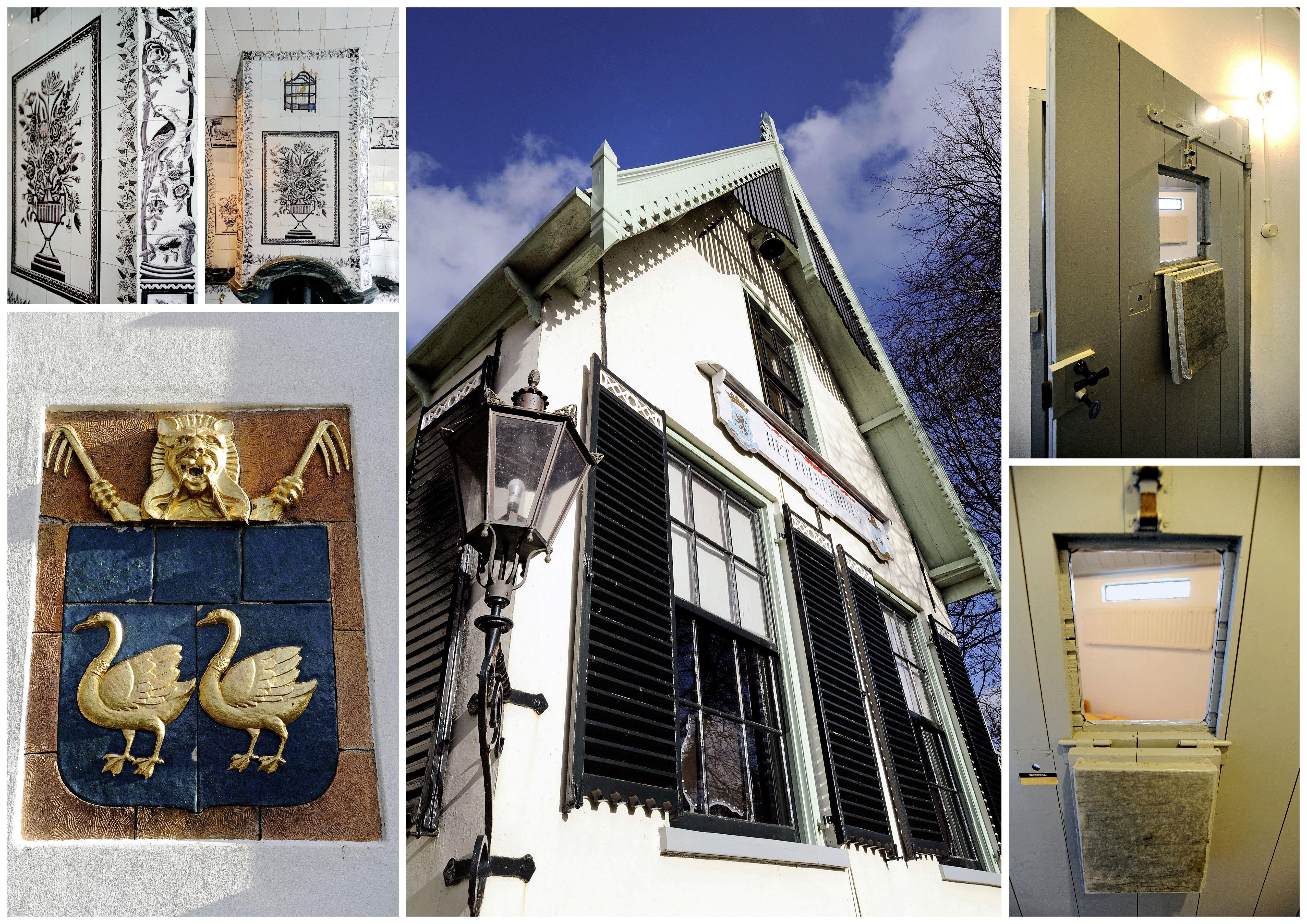 Landelijk Wonen Makelaar : Pin van klaver makelaardij i landelijk wonen op buiten en
