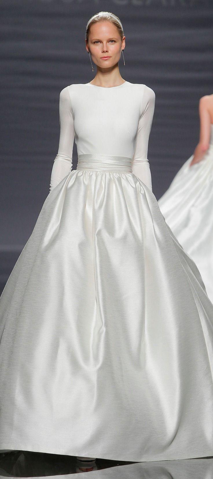 rosa clara wedding dress prices | Rosa Clara 2014 | Wedding Dresses ...