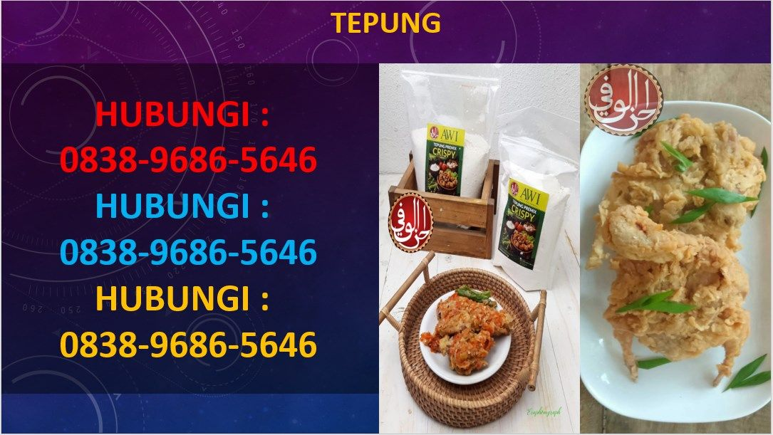 Bakso Rusuk Joss Surabaya 0838 9686 5646 Bakso Memasak Sapi