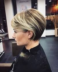 Image Result For Dorota Gardias Fryzury Hair Styles