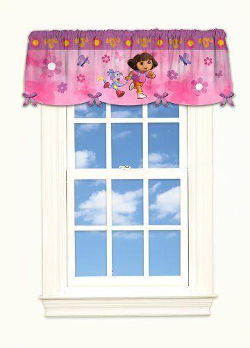 33 Home Décor Window Treatments Ideas Kitchen Window Treatments Home Decor Window Treatments
