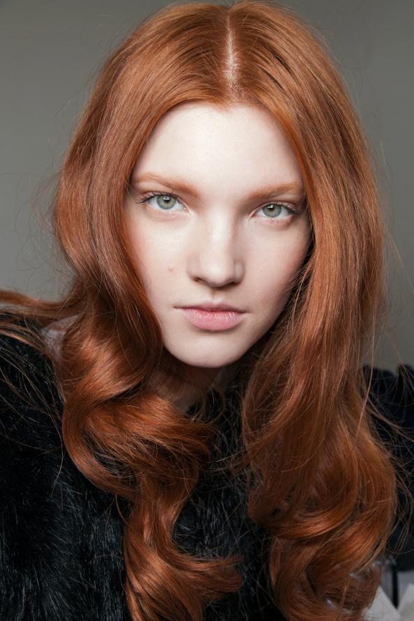 hair-cut-redhead-picture-black-female-labrador