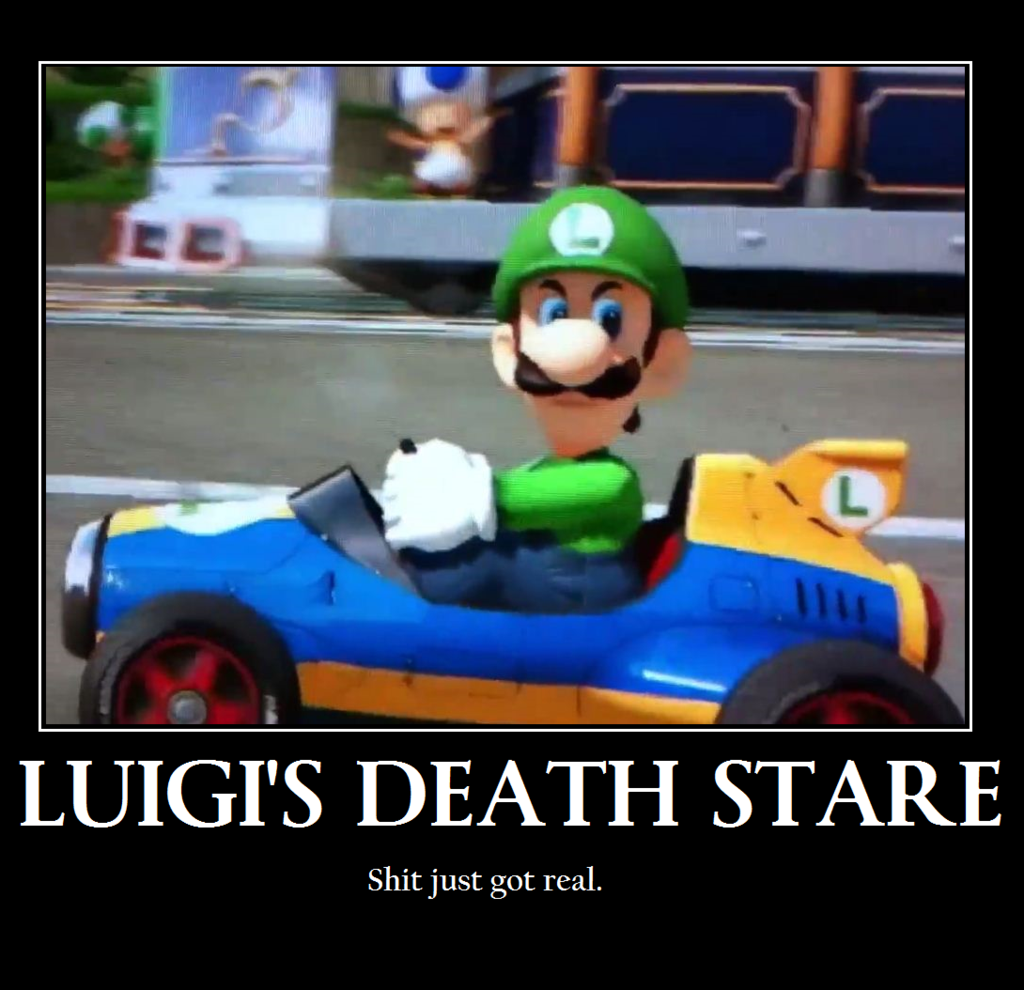 Pin By Cate Merry On Marmalade Humour Board Super Mario