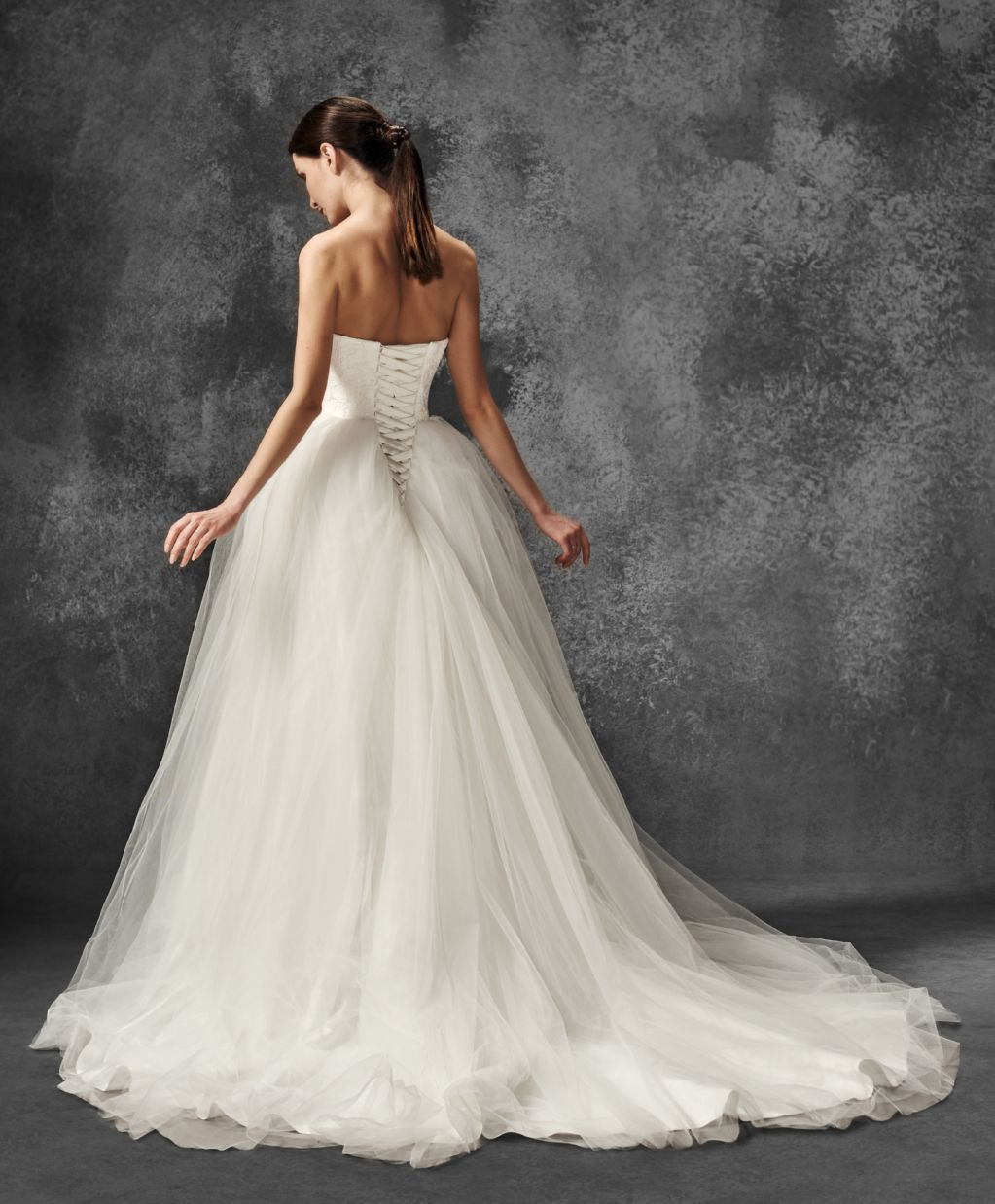 Wedding dress taisiya boho wedding dress lace wedding dress