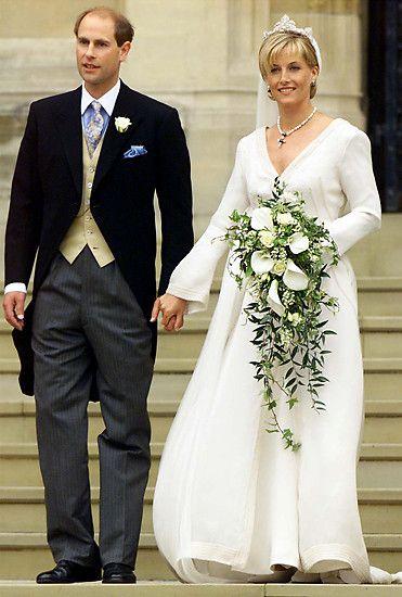 Royale Hochzeitskleider Royale Hochzeiten Hochzeitskleid Hochzeit