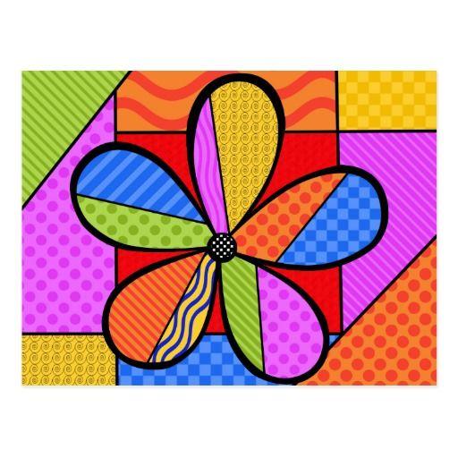 Resultado De Imagen Para Cubismo Facil Britto Pinterest Cubism