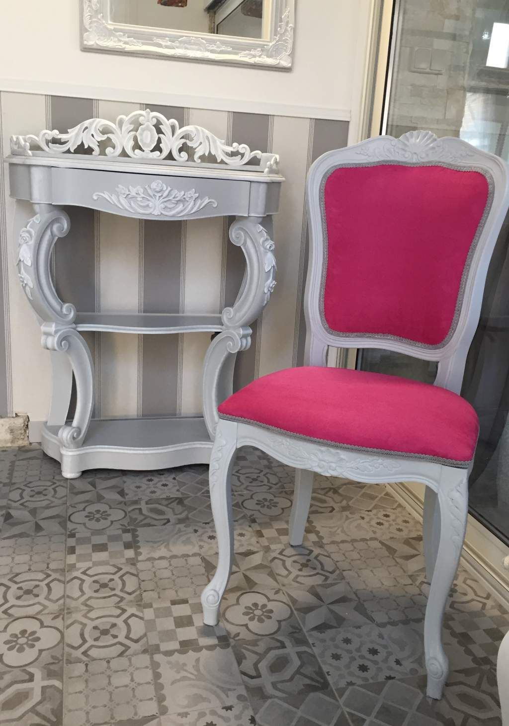 Chaises Louis Philippe Occasion Chaises Merisier Stunning Relooker Meuble Merisier Louis