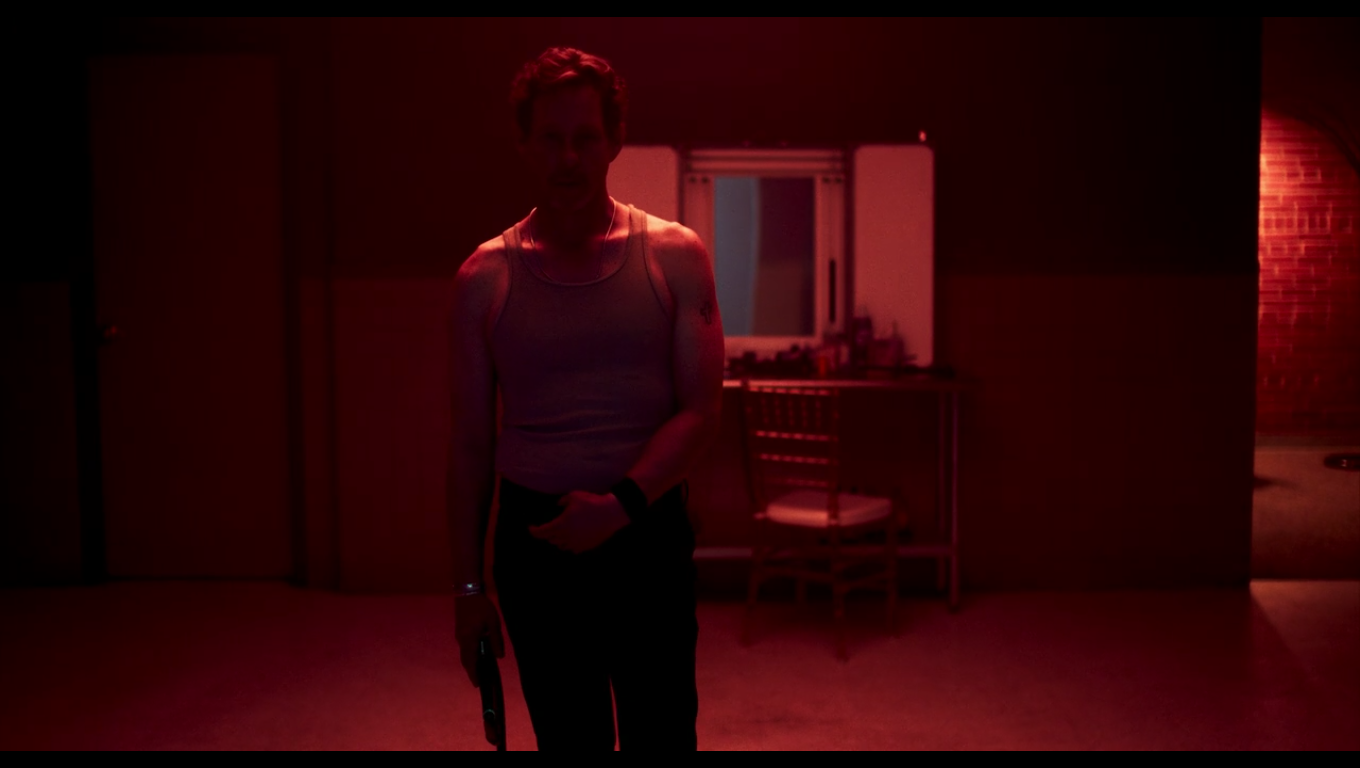 Too Old For To Die Young By Nicolas Winding Refn Cinematic Photography Short Film Die Young