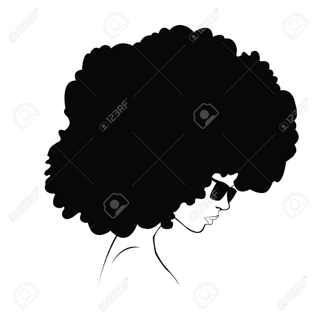 c2d885452 profile silhouette - Google Search | ART | Profile logo, Female ...