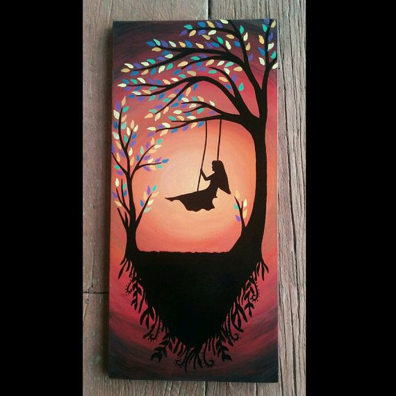 Hey, I found this really awesome Etsy listing at https://www.etsy.com/listing/267167437/tree-silhouette-art-home-and-living-home