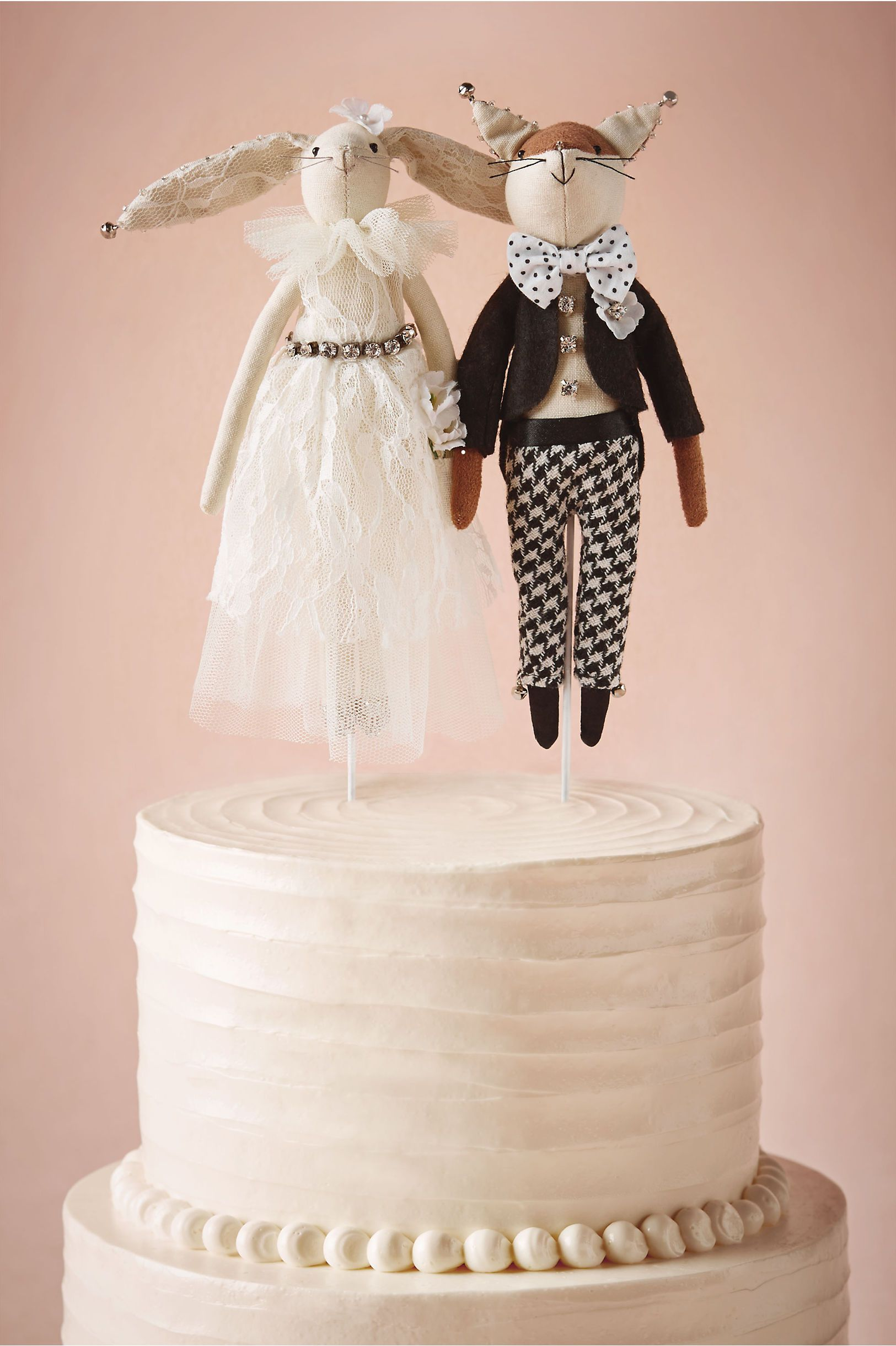 images wedding cake toppers woodland creatures cake topper in d 233 cor cake accessories 16390