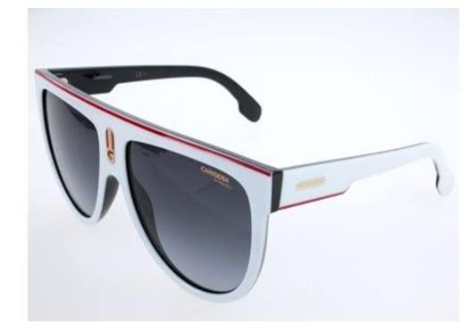 5,337 Php Carrera Sun CARRERA 5023 S TRH VP SMTRUTH BLCK Pls contact   0936129…   Luxury Sunglasses for Sale Please click each photo for more  details. 36d95fb66f4d