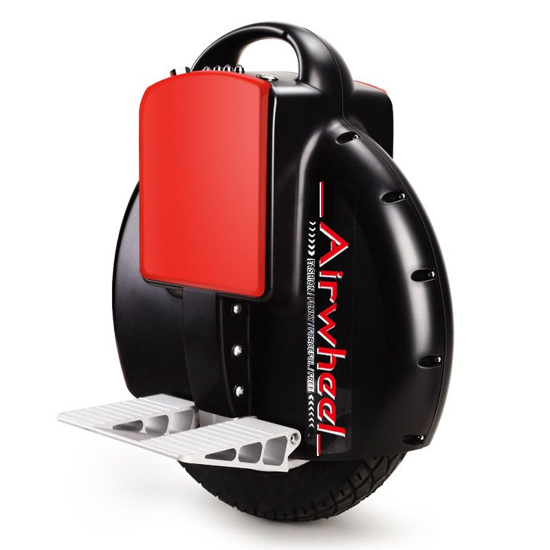 Airwheel Monociclo Giroscopo