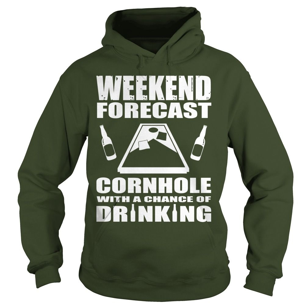 Weekend Forecast Cornhole with a chance of Drinking t-shirt T-Shirt #gift #ideas #Popular #Everything #Videos #Shop #Animals #pets #Architecture #Art #Cars #motorcycles #Celebrities #DIY #crafts #Design #Education #Entertainment #Food #drink #Gardening #Geek #Hair #beauty #Health #fitness #History #Holidays #events #Home decor #Humor #Illustrations #posters #Kids #parenting #Men #Outdoors #Photography #Products #Quotes #Science #nature #Sports #Tattoos #Technology #Travel #Weddings #Women