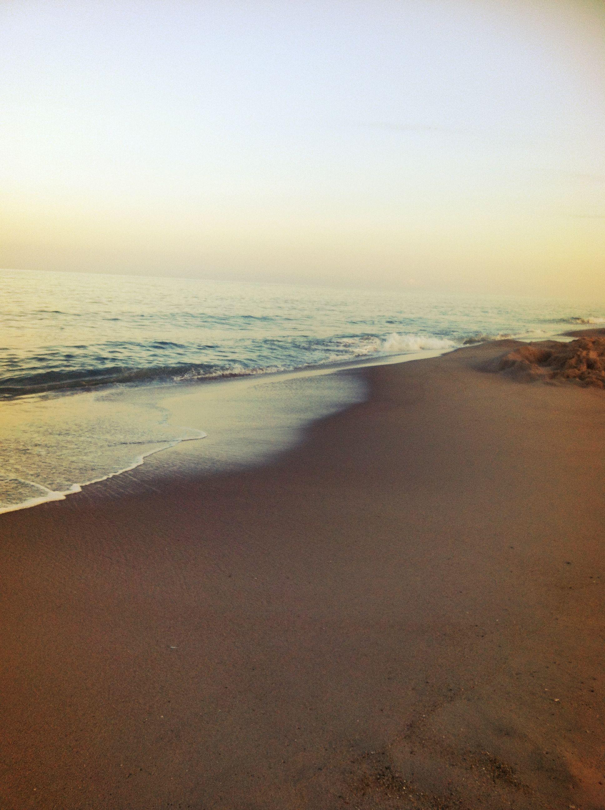 Rehoboth Beach Delaware httpvacationtraveloguecom Guaranteed Best