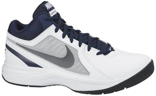 Nike Shoes Price list Manufacturer Nike Men's The Overplay Viii Basketball  Shoes